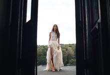 Melita by MYWONY
