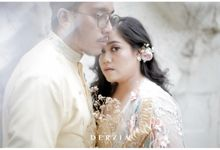 Nabillah & Yudis by Derzia Photolab