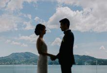 Wedding at The Naka Phuket by Evermotion Photography
