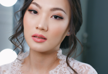 Makeup for Bride by Nana Liu Beauté Lounge