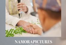 NANE WEDDING DAY by NAMORA PICTURES