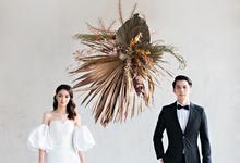 POST WED ✨ by Nathanya.cia
