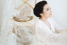 Arnold & Tiffany by Twogather Wedding Planner