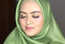 Make up for family  by NengJulia_MUA