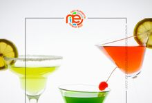 Neo Elements Mobile Bar by Neo Elements Mobile Bar Co.