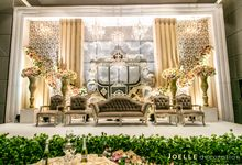 Love at First Sight by Joelle Decoration