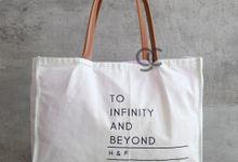 Bumi Bag Canva Vol. I by Gemilang Craft