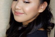 MIKKI by NEZ Makeup Artistry