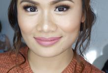 CHEENEE by NEZ Makeup Artistry