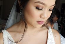 KIM by NEZ Makeup Artistry