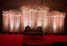 The Best Wedding Planner by Xeel Events