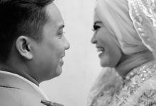 Wedding Of Adi & Desri by Join Digital