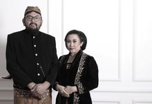 Prewedding Nia & Arie - explorephotograph studio by Explore Photograph