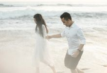 Couple Session of Shyndi and Arman by Kalyaharsa