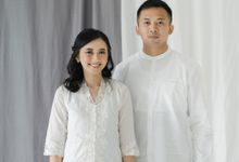 Couple Session of Bila and Anka by Kalyaharsa