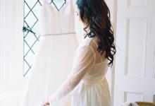 Hannah & Akash Cincinnati Wedding by Nicole Clarey Photography