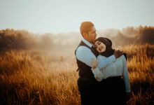 Story Of Andra & Nika by Jasa Foto Indonesia