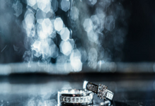 Raymond &Stephanie Wedding by Dodo Liu Wedding Organizer