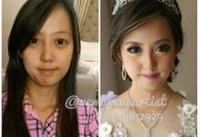 Before - After & Other  by Ve Make-up Artist