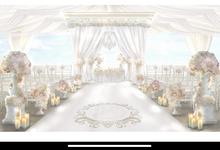 Portfolio Holy Matrimonial by Notion Philosophy