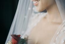 TIRA & INDAH WEDDING by Noua Decor Wedding & Event Floral Decoration