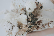 MICHAEL & CATHLIN WEDDING  by Noua Decor Wedding & Event Floral Decoration