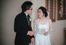 Wedding of Novia and Jonathan by Tabitaphotoworks