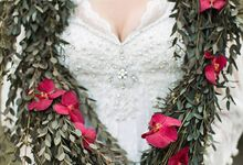 Dubai Weddings by The Day Events