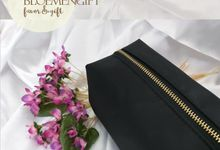 Wedding Gift by Bloemengift