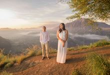 Rama & Ebie Couple Photo Session by Satrya Photography