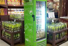 Store by Chia-Yo