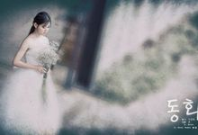 Bridal by Beautistylebykoreen