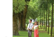 Engagement Session by DLPRO Photography & Videography