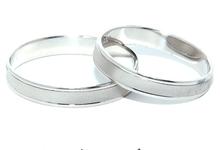 Platinum Wedding Bands by Ocampo's Fine Jewellery