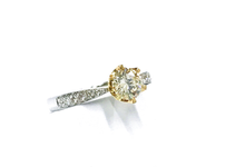 Ocampo's Engagement Rings by Ocampo's Fine Jewellery