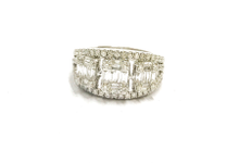 April New Arrivals by Ocampo's Fine Jewellery