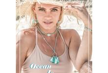 Summer Bracelet by Susila Jewelry