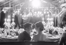 Wedding Day By Albert Summerstory by Summer Story Photography