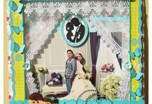 Wedding Gallery by Gratia Handicraft
