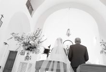 Ibiza San Mateo by Ibiza-Bali Wedding Photography