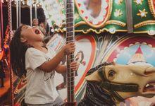 Kids Photography by SAKALA PHOTO