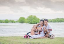 Love Frome Melody by d bali photography
