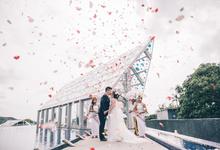 Wedding by Oneshimo