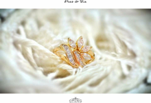 Pras & Tia Engagement by OPUNG PHOTOGRAPHIC