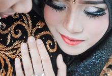 Bumiayu Wedding by OPUNG PHOTOGRAPHIC