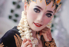 Irma Wedding by OPUNG PHOTOGRAPHIC