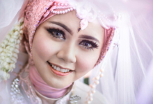 Rima Wedding by OPUNG PHOTOGRAPHIC