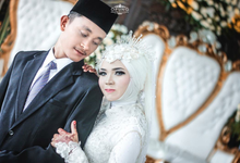 Bumiayu Wedding by OPUNG PHOTOGRAPHIC