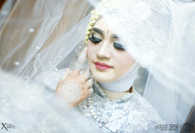Erni Wedding by OPUNG PHOTOGRAPHIC