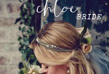 Bridal Jewelry Ideas by C+I Jewelry By Shannon Lenz